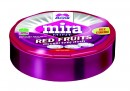 Miramint red fruit bez cukru 38 g