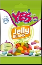 Jelly Beans kyselý mix 60gr