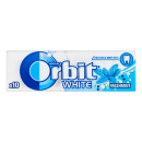 ORBIT WHITE FRESHMINT