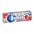 ORBIT WHITE STRAWBERRY