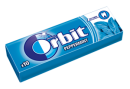 ORBIT PEPPERMINT